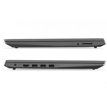 Lenovo 82C700C7TX V15-ADA Ryzen 5 3500U 4GB 256GB SSD15.6 FreeDos Notebook Bilgisayar