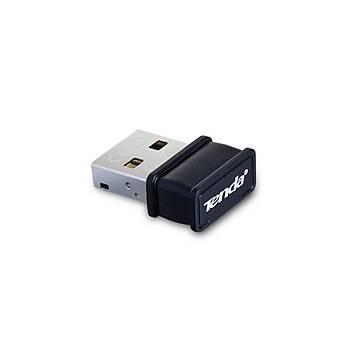 Tenda W311MI 300 Mbps 2.4 Ghz 2 Dbi Anten Usb 2 Wireless Adaptör