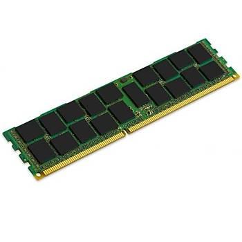 Kingston KVR18R13D4/16 16 GB DDR3 1866MHZ 2Rx4 CL13 ECC Registered Sunucu Bellek