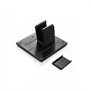 Lenovo 4XF0N82412 ThinkCentre Tiny Clamp Bracket Mounting Kit II