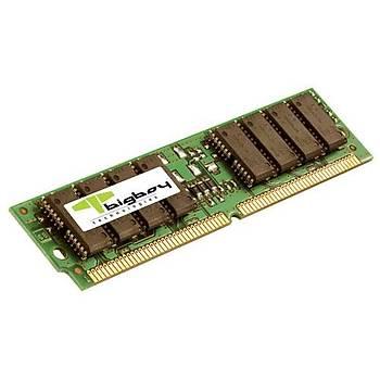 Bigboy BCSD1700/64 64 MB Cýsco Network Belleði