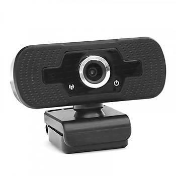 Dark DK-AC-WCAM01 USB 10809 0FSB Usb Web Cam