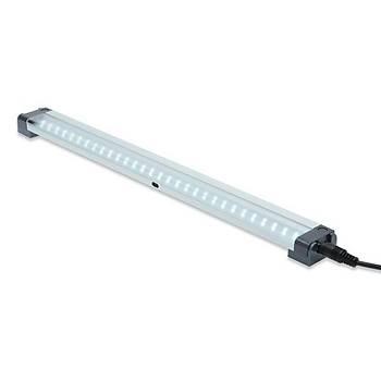 Digitus DN-19 LIGHT-3 LED Aydýnlatma Kabinet Aydýnlatmasý için  Güç Adaptörü