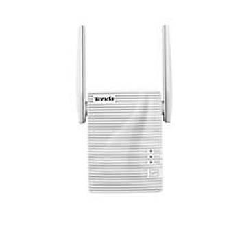 Tenda A18Ac1200  867 Mbps 2.4/5Ghz 1 Port 2X2 Dbi  Access Poýnt