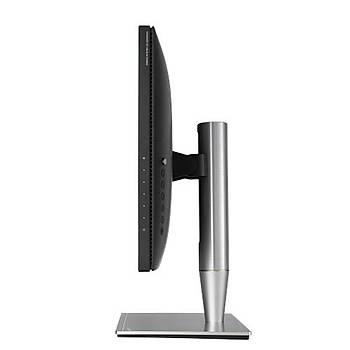 Asus PA27AC 27 inch 2560x1440 5ms Multimedia HDMI DP USB  WQHD Monitör