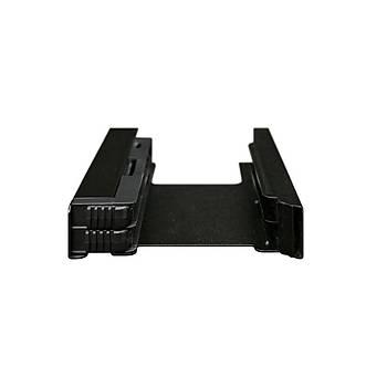 Icy Dock MB082SP Ez-Fýt Pro 2.5 inch x 2 Yuva 3.5 inch Çevirici Disk Kýzaðý