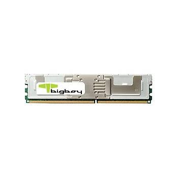 Bigboy BTS789/4G 4 GB DDR2 667Mhz Registered Sunucu Belleði