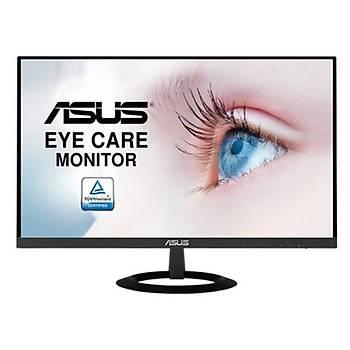 Asus VZ249HE 23.8 inch 1920X1080 5ms VGA HDMI Eyecare Ips Monitör
