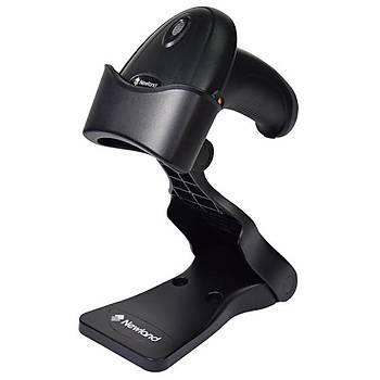 Newland HR2260-SF 1D/2D USB El Tipi Karekodlu Barkod Okuyucu