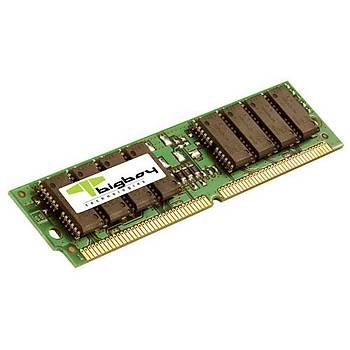 Bigboy BCSD1700/128D 128 MB Cýsco Network Belleði