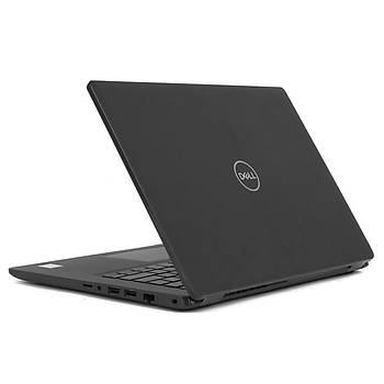 Dell N012L341014EMEA Latitude 3410 CI5 10310U 8GB 512GB SSD 14 FHD Ubuntu Notebook