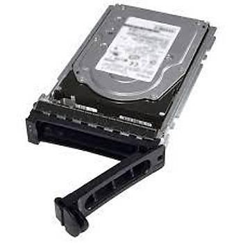 Dell 400-AUWY 4 TB 7200Rpm SATA 6Gbps 512n 3.5 inch Hot Plug Sunucu Harddisk