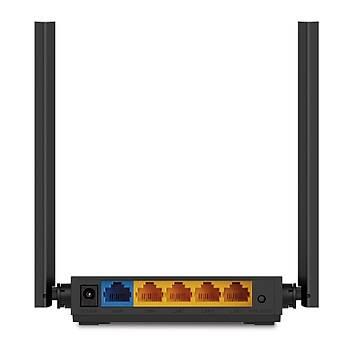 Tp-Link ARCHER C54 AC1200 2.4/5Ghz 4 Port Lan 4 Antenli Router Access Point