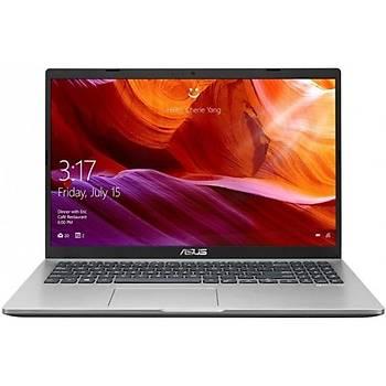 Asus D509DA BR459T Ryzen 3 3250U 2.6Ghz 4GB 256Gb SSD 15.6 W10 Pro Notebook Bilgisayar