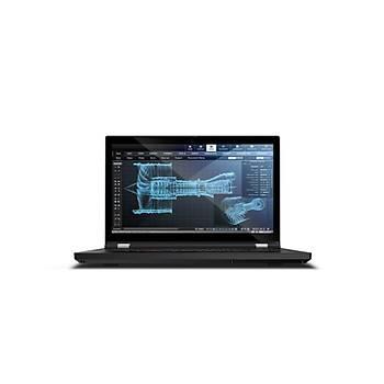 Lenovo 20USA1E103 MWS T15g CI7 10750H 32GB 1TB SSD 8GB RTX2070 15.6 FreeDos Ýþ Ýstasyonu