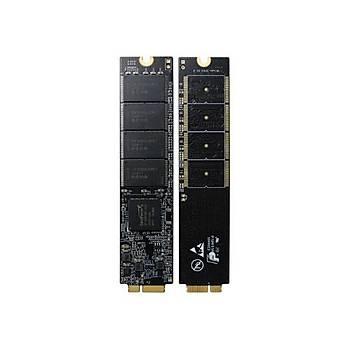 Bigboy BSSDUBS2/128 128 GB 1 inch mSATA2 Air Lighty SSD Harddisk Kiti
