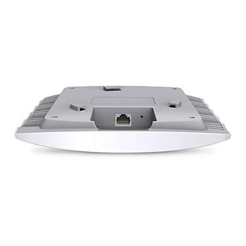 Tp-Link EAP110 300 Mbps 2.4Ghz 1 Port 2X3 Dbi Anten Access Poýnt