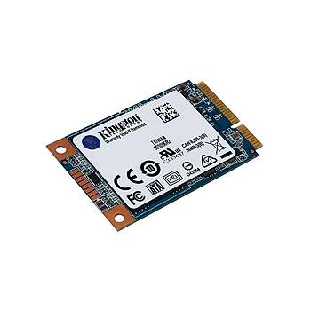 Kingston SUV500Ms/120G 120 GB UV500 520/320Mb/s  mSATA3 SSD Harddisk