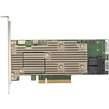 Lenovo 7Y37A01084 ThinkSystem Raid 930-8I 2GB Flash PCI Exprees 12GB Adaptör