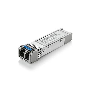 Tp-Link TXM431-LR 10 Km LC/UPC 10GBase-LR SFP+ LC SFP Modül