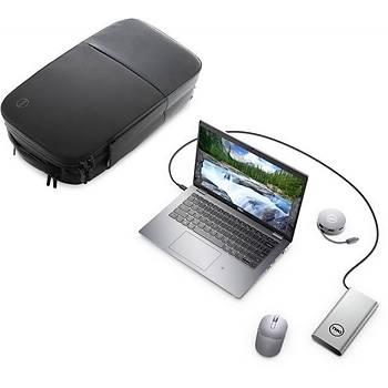 Dell N016L542014EMEA Latitude 5420 CI5 1145G7 8GB 256GB SSD 14 FHD Ubuntu Notebook Bilgisayar