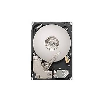 Lenovo 4XB7A14112 1.2 TB 10000Rpm 2U24 2.5 inch Sunucu Harddisk