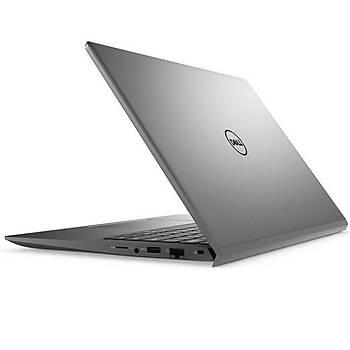 Dell N5104VN5502EMEA01-2105 Vostro 5502 CI5 1135G7 8GB 256GB SSD 15.6 Ubuntu Notebook