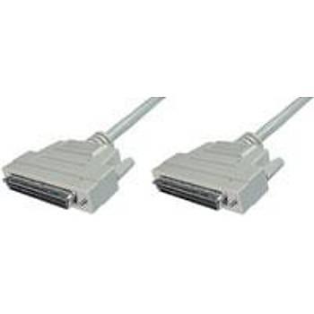 Digitus AK 441/F-31.8 Mt DB25E to MD868 HP E SCSI 3 Kablosu