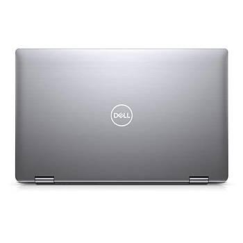 Dell N018L552015EMEA Latitude 5520 CI7 1185G7 16GB 512GB SSD 15.6 FHD Ubuntu Pro Notebook