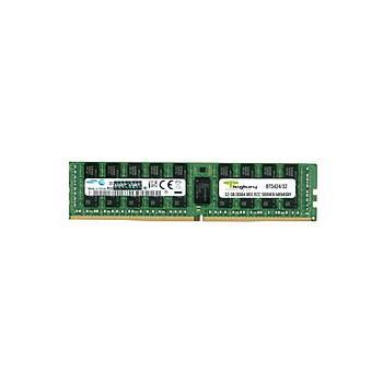 Bigboy BTS424/32G 32 GB DDR4 2400Mhz 2Rx4 CL17 ECC Registered Sunucu Bellek
