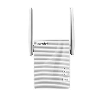 Tenda A15 Ac7500 433Mbps 2.4/5 Ghz 1 Port 2X2 Dbi An Access Poýnt