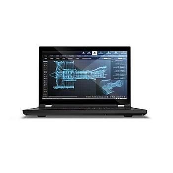 Lenovo 20ST005WTX P15 Cý9 10885H 32GB 1TB SSD 8GB RTX4000 15.6 Win10 Pro Ýþ Ýstasyonu
