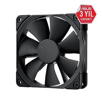 Asus ROG RYUJIN 240 RGB 2x12cm QLED AURA SYNC RGB Fanlý AMD/INTEL Sývý Soðutma Sistemi