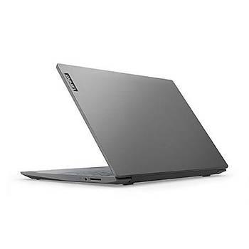 Lenovo 82C70099TX C15-ADA AMD 3020E 4GB 128GB SSD 15.6 FHD Win10 Notebook Bilgisayar