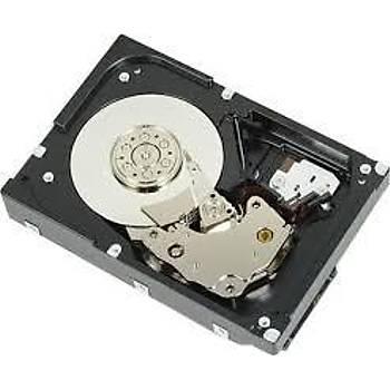 Dell 400-BGED 4 Tb 5400Rpm SATA 6Gbps 512n 3.5 inch Sunucu Harddisk
