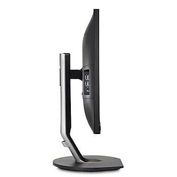 Philips 272B7QPJEB/00 27 inch 2560X1440 5ms VGA HDMI Osb Pivot Monit鰎