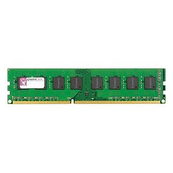 Kingston KVR16N11/8 8 GB DDR3 1600MHZ CL11 Masaüstü Bilgisayar Bellek