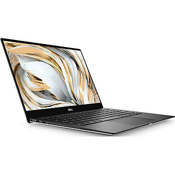 Dell XPS13-9305-ITALIA1800 XPS 13 9305 CI7 1165G7 8GB 512GB M2 SSD 13.3 Win10 Pro Dokunmatik Notebook