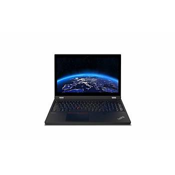 Lenovo 20USA1E105 MWS T15G CI9-108885H 2.4Ghz 32GB 1TB SSD 8GB RTX2070 15.6 FreDos