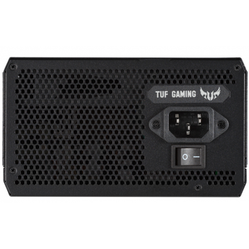 Asus TUF-GAMING-550B 550W 80+ Bronze 13.5cm Fanlý Tuf Gaming Power Supply