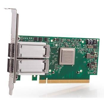 Lenovo 49Y7884 2 Port QSFP+ 40Gbase-SR4 PCI Ethernet Kartý