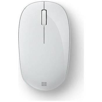 Microsoft RJG-00067 1000Dpi 3 Tuþlu Optik Bluetooth Beyaz Kablosuz Mouse