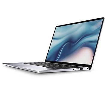 Dell N002L9410142IN1EME Latitude 9410 CI5 10310U 8GB 256GB SSD 14 Win10 Pro Dokunmatik Notebook