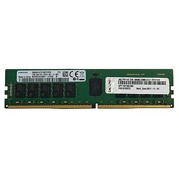 Lenovo 4ZC7A08709 32 GB DDR4 2933 Mhz Sunucu Server Bellek