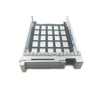 Oem OT-800-35052-01 Cisco Uyumlu 2.5 inch x 1 Yuva 2.5 inch Çevirici Disk Kzk