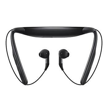 Samsung EO-B3300BBEGWW Level U2 Sihay Bluetooth Mikrofonlu Kulaklýk