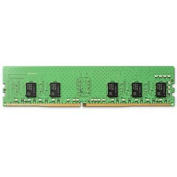Hp 1XD84AA 8 GB DDR4 2666MHz ECC Sunucu Server Bellek