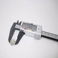 15x1,8 mm Yuvarlak Güçlü Neodyum Mýknatýs(Çap 15mm Kalýnlýk 1,8mm)