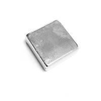 15x15x5 mm Dikdörtgen Neodyum Mýknatýs Boy 15mm En 15mm Kalýnlýk 5mm
