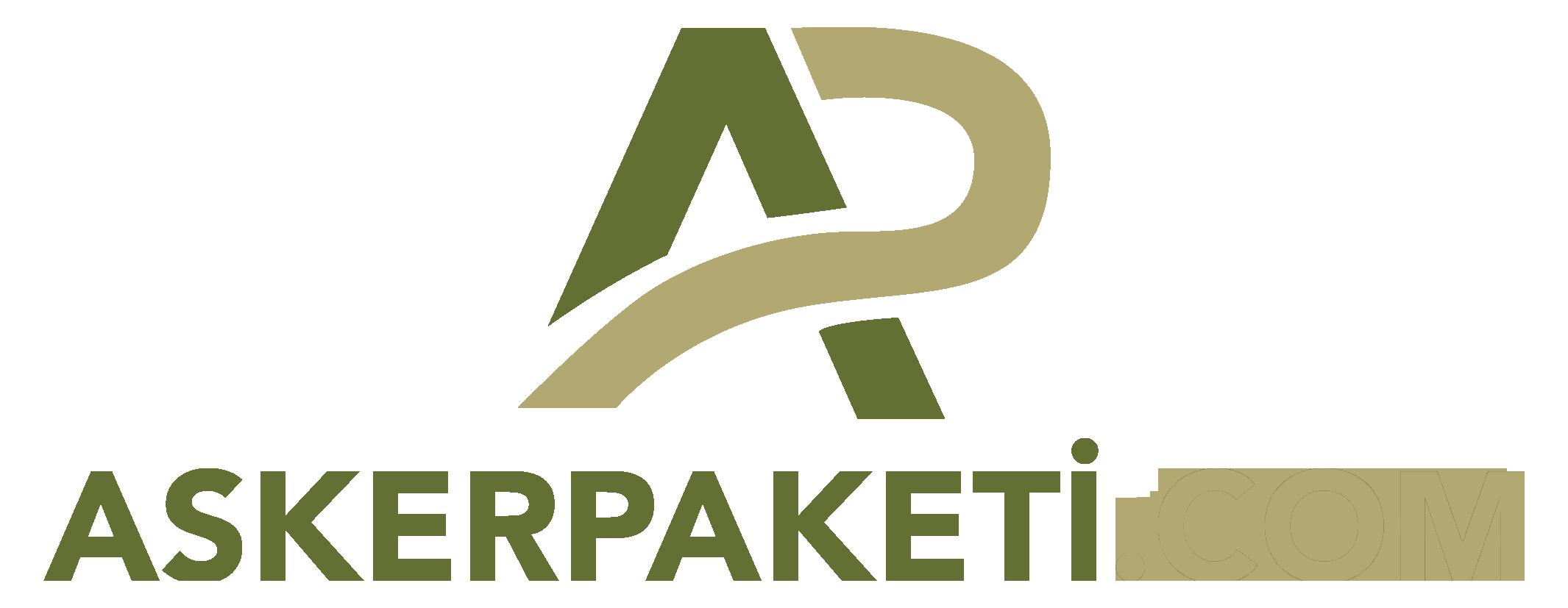 Asker Paketi | Bedelli Asker Malzemeleri| Acemi Asker Malzemeleri